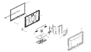 vizio tv input diagram how to change input on vizio tv without
