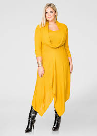 plus sweater dress solid oversized cowl sweater dress plus size sweater dresses