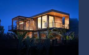 tropical house plans u2013 modern house