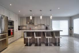 cuisine sur mesure montreal rénovation cuisine salle de bain extension de maison
