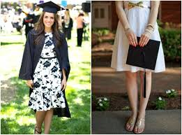 dresses to wear to graduation occasion graduation so much to smile about