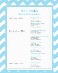 destination wedding itinerary template event itinerary template 5 free word documents free