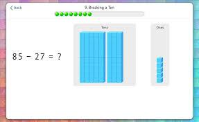 4 cubes subtraction 1 gap jpg