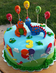 dinosaur birthday cake dinosaur themed cake birthday cake with balloons fondant