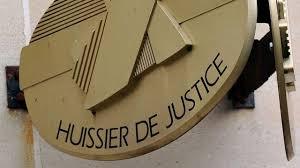chambre nationale huissier de justice les huissiers de justice suspendent leur grève l express