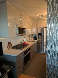 staten island kitchens custom kitchen cabinetry design installation ny nj