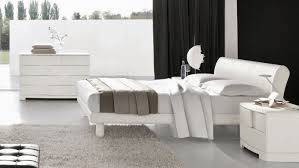 bedroom expressions bedroom expressions black friday ads the