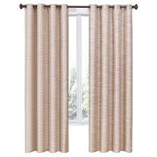 Grey Linen Curtains Curtain Curtains Withkout Lining Light Grey Linen Burlap