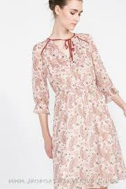 womens dresses and jumpsuits www jmoboatdeliveries co uk