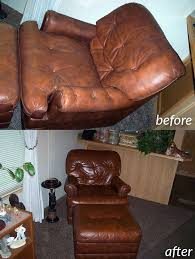 Sofa Leather Cleaner And Conditioner 66 Best Leather Honey Before U0026 Afters Images On Pinterest Honey