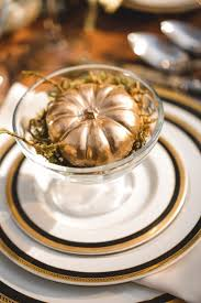 thanksgiving dinner table settings 15 best thanksgiving table setting ideas images on pinterest