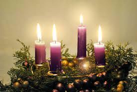 the spiritual directions u2013 advent mini retreat franciscan