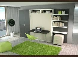 lit escamotable avec bureau lit escamotable lyon lit escamotable city avec bureau escamotable 2