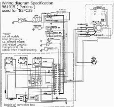 kohler voltage regulator wiring diagram ochikara biz unbelievable