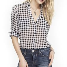 wholesale womens shirts manufactures at alanic clothing in usa