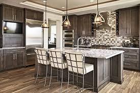 kitchen cabinets buffalo ny kitchen cabinets buffalo ny modern luxury boys bedroom ideas blog