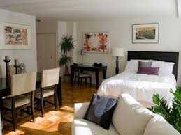 one bedroom apartments in washington dc bedroom stunning one bedroom apartment washington dc intended cheap