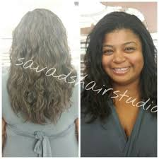 www savadshair com 9 best hairstyles by sharita images on pinterest brazilian hair