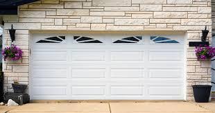 How To Install An Overhead Door Garage Installation Services Grenada Ms Grenada Overhead Door