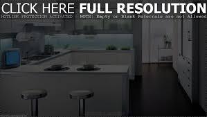 modern kitchen design ideas for small kitchens best kitchen designs
