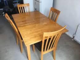 Danish Chairs Uk Danish Furniture Second Hand Household Furniture Buy And Sell