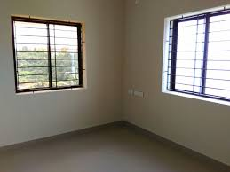 4bhk independent house for sale at nagarbhavi bangalore