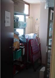 bureau des internes aphp bureau des internes aphp 58 images 12 beau photos de bureau des