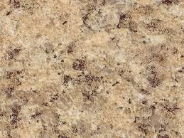 Milano Laminate Flooring Milano Quartz 4726 Floform