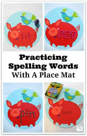 128 best spelling games images on pinterest activities language