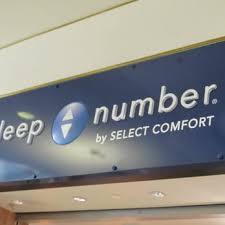 Select Comfort Store Sleep Number 17 Reviews Mattresses 1815 Hawthorne Blvd