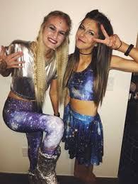 alien halloween costume u2026 pinteres u2026