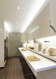 Kleines Schlafzimmer Platzsparend Einrichten Kleine Wohnung Einrichten 22 Ideen Die Platz Sparen