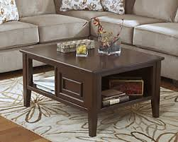 Tables For Living Room Coffee Tables Furniture Homestore