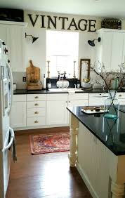 custom 10 farmhouse kitchen decorating design inspiration of 25