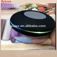 new electronic gadgets new electronic gadgets suppliers and