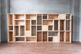 hidden storage solutions creative storage solutions for your living space
