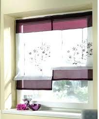 rideau store cuisine rideaux modernes pour cuisine exquisit rideaux modernes cuisinart