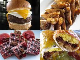 best breakfast potatoes ever recipe ree drummond food network