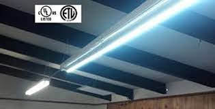 2 foot led light fixture led light design 8 foot led light fixtures home depot 8ft led light