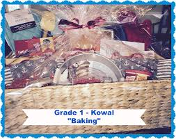 100 special event and silent auction gift basket ideas by m r