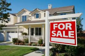 10 principales riesgos de casa prefabricadas segunda mano esta casa es una ruina 7 razones por las que no deberías comprar
