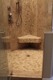 Bathroom Benches 13 Best Shower Bench Images On Pinterest Bathroom Showers