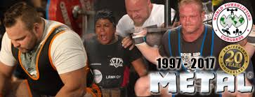 Power Lifting Bench Press 2017 Powerlifting Bench Press And Deadlift Finnish Nationals