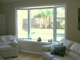 home interior window design 24 best bay window images on bay window curtains bay