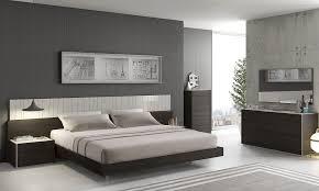 Elite Bedroom Furniture Graceful Wood Elite Design Furniture Set With Long Panels San Jose