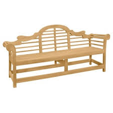 Bench 8 Teak Benches Lutyens 4 Ft 8 In Bench Country Casual