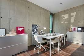 bedroom build a 5 bedroom home one bedroom flat listed in 6
