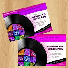 surprise 40th birthday party invitations wording eysachsephoto com