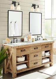 Small Bathroom Medicine Cabinet Decorating A Small Bathroom Ideas U0026 Inspiration For Making The
