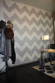 chevron zig zag pattern wallpaper wall decal seamless pattern wall